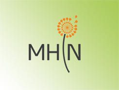 Mental Health Innovation Network